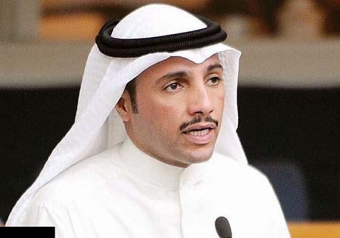 مسؤول كويتي: زيارة أمير البلاد لطهران ترسخ الأمن الإقليمي