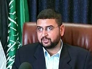 حماس: العدو سرب الشائعات لزعزعة الثقة بين الفلسطينيين والإمارات