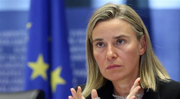 الاتحاد الأوروبي يحذر السعودية من التدخل في الشأن اللبناني
