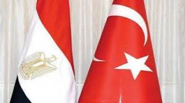 مصر تستدعي القائم بالأعمال التركي احتجاجا على تصريحات