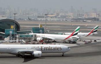 طيران الإمارات تضيف 28 رحلة أسبوعيا إلى دول الخليج