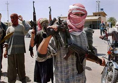 العراق: مقتل 30 شخصاً في هجوم لميليشيا شيعية على مسجد في ديالى
