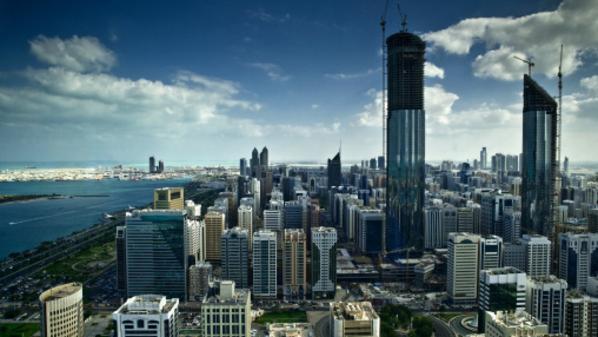 الإمارات الـ 11 عالمياً في جذب الاستثمارات