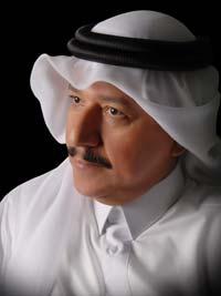 الإعلام العربي بين«التقليدي» و«الحديث»