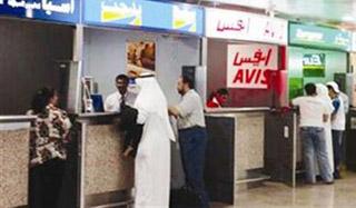 الشارقة: تحذير لمكاتب تأجير المركبات من حجز جوازات السفر والهوية