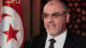 الجبالي يستقيل من حركة النهضة ويتفرغ للدفاع عن الحريات