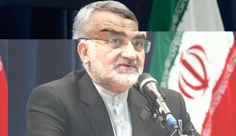 مسؤول إيراني: نقاط الاتفاق مع الكويت أكثر من الاختلاف