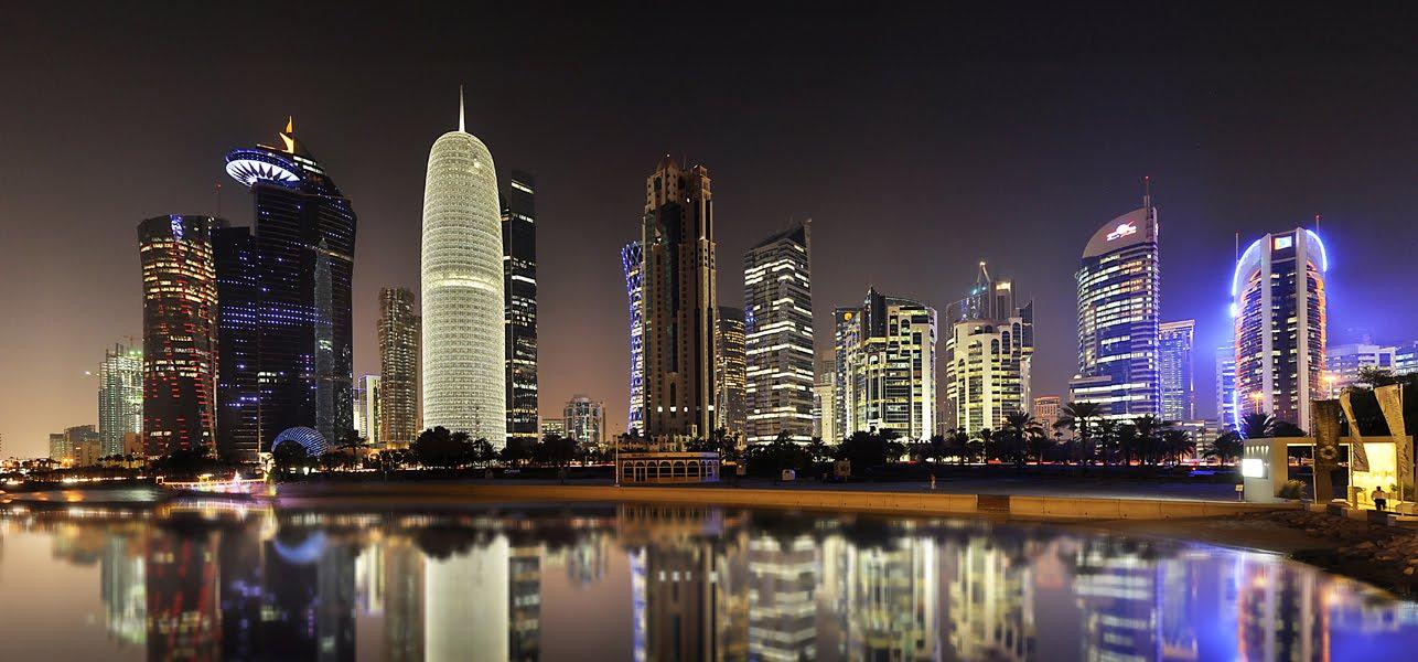 أنباء عن طرد قطر دبلوماسيين يمنيين من الدوحة