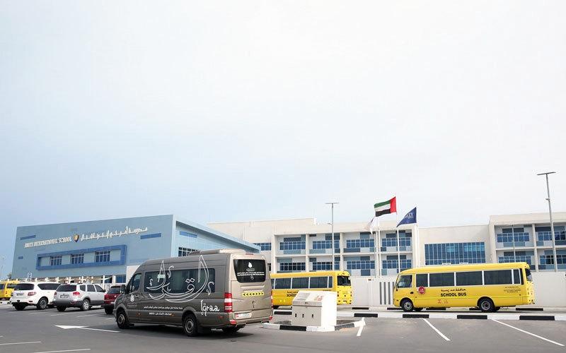 «المقاعد الشاغرة» تُعيد فتح باب التسجيل بمدارس خاصة في أبوظبي