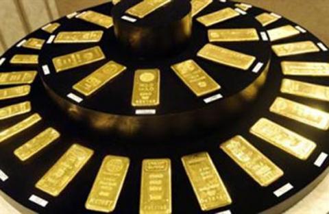 بورصة دبي للذهب والسلع تسجل نمواً بمعدل 24%