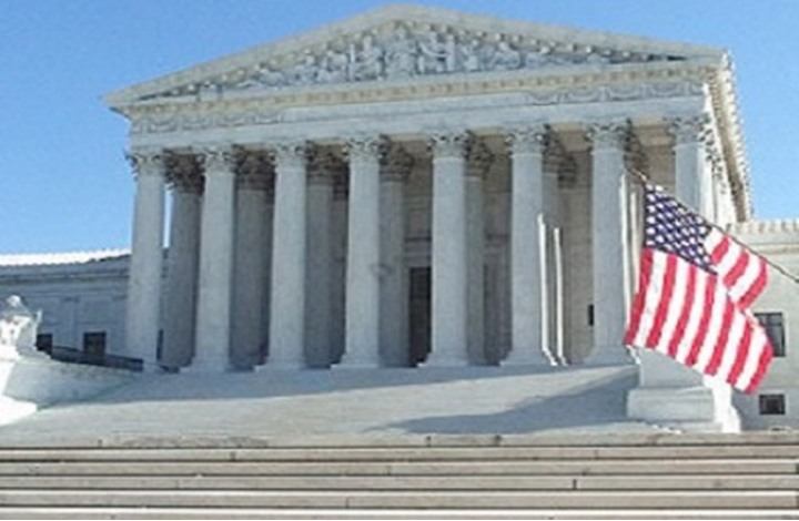100 عضو في عصابات الفتيان أمام القضاء الأمريكي