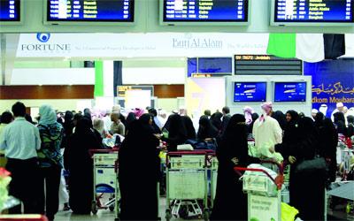 38 ألف درهم إنفاق الفرد الإماراتي للرحلات الدولية