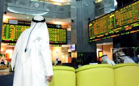 تقرير لبنك فرنسي: السعودية والإمارات يتمتعان بنشاط اقتصادي مستقر