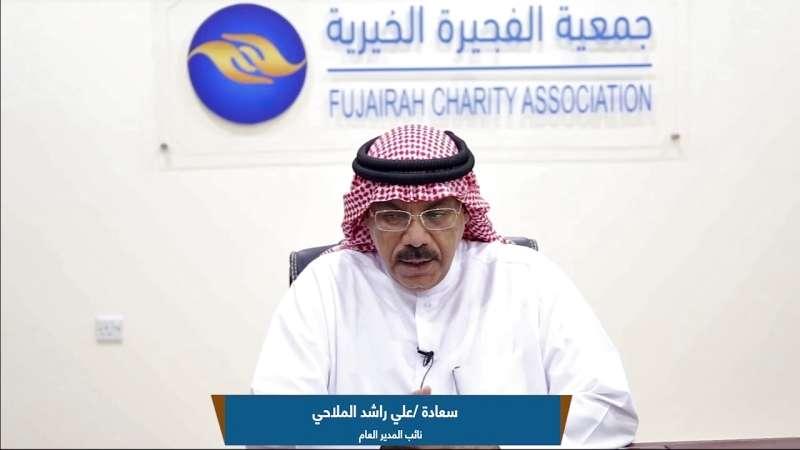 إدارة نادي العروبة تقيل مدرب الفريق بسبب صفعة لأحد اللاعبين