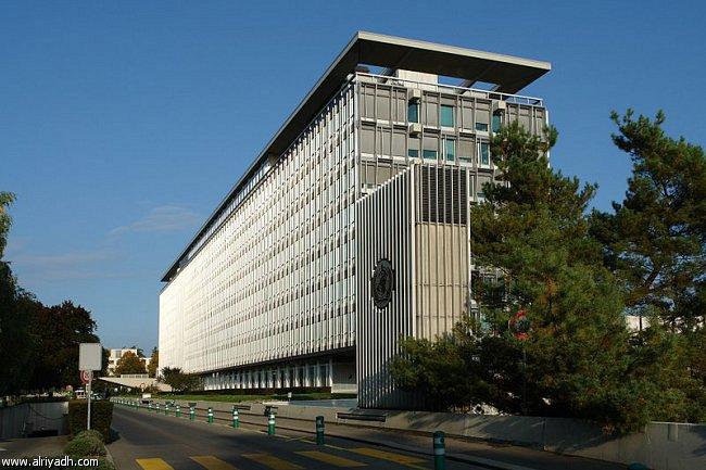 الصحة العالمية تشيد بجهود الإمارات في التصدي لـكورونا