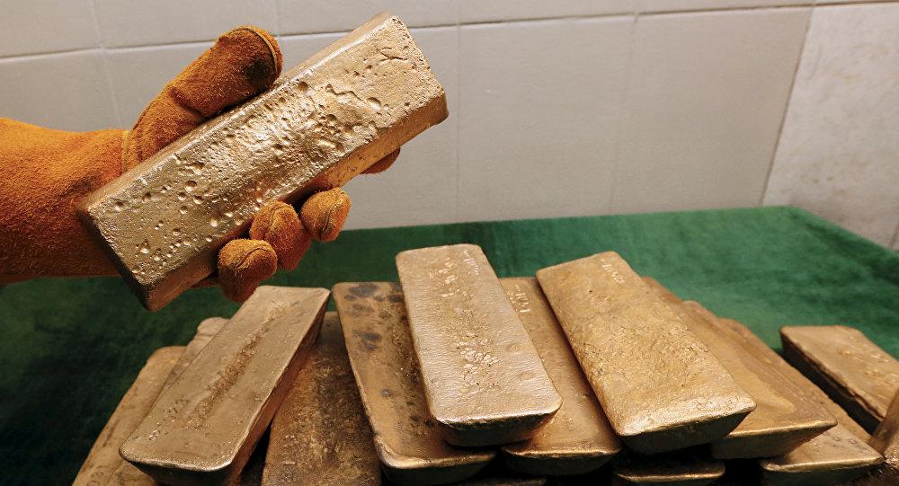 منظمات بيئية في كولومبيا تعترض على استثمارات إماراتية في استخراج الذهب