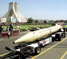 طهران ترفض مناقشة المفاوضات النووية قدراتها الصاروخية