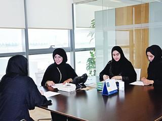 70 % نسبة توطين السوق الحرة في مطار دبي