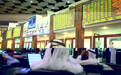 الإمارات الأولى في منح التراخيص الاقتصادية للخليجيين