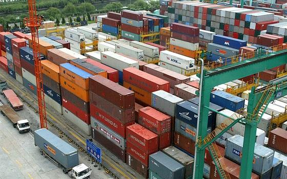 20 مليار درهم التجارة الخارجية للإمارات مع كوريا في 6 أشهر
