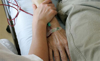 كندا تُقر حق الموت للمرضى وسط جدل واسع