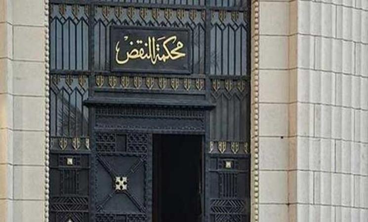 مصر.. بدء نظر طعن التخابر مع حماس والنيابة توصي بإعادة المحاكمة
