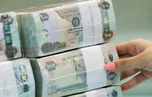 المركزي: ارتفاع تكلفة الودائع بين البنوك بالدرهم بنسبة 19%