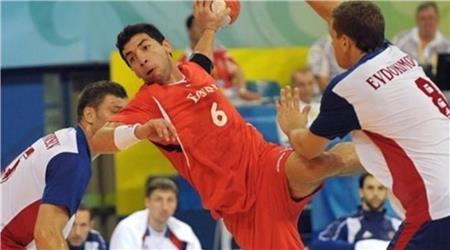 قطر ترد على انسحاب الإمارات والبحرين من بطولة العالم لكرة اليد