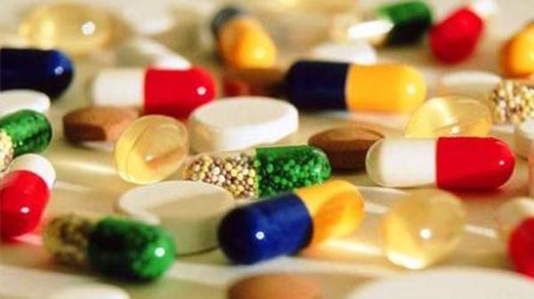 دراسة: أدوية منع التجلط بالدم تزيد مخاطر الإصابة بالخرف