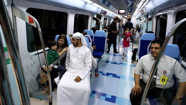 46 % من الموظفين في الإمارات غير راضين عن رواتبهم