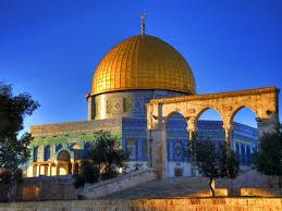 الكنيست تبحث فرض السيادة الإسرائيلية على الأقصى