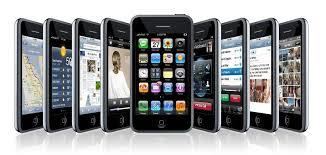 17 مليون اشتراك في الهاتف المتحرك بالإمارات