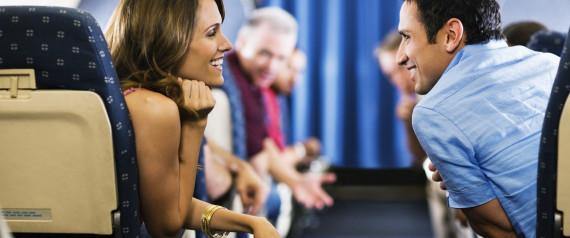 10 نصائخ لتفتح حديثاً مع الغرباء