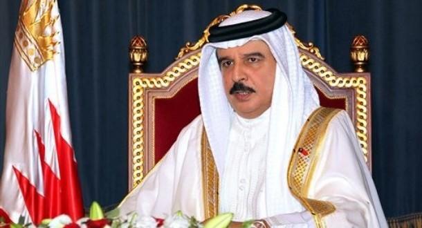 البحرين تؤكد وقوفها مع مصر في جميع الظروف