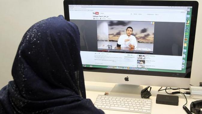 رايتس ووتش: السلطات السعودية تصعّد حملتها ضد منتقديها عبر الإنترنت