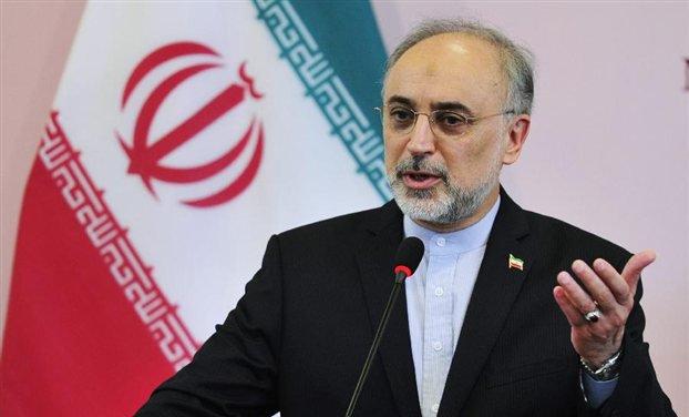 طهران: تأجيل زيارة ظريف للسعودية بسبب هبوط أسعار النفط