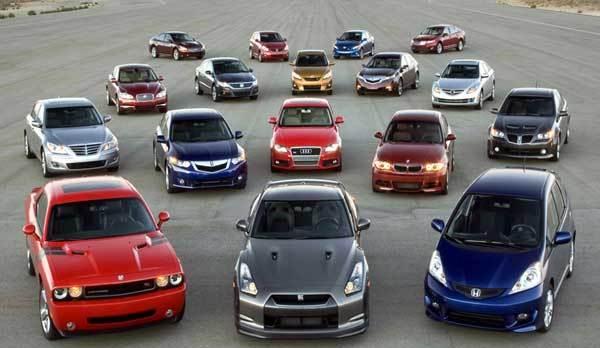 السيارات تستحوذ على 26% من شكاوى المستهلكين