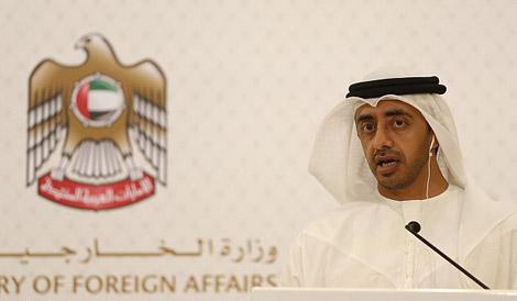 الإمارات تؤكد إلتزامها بحماية حقوق العمالة المنزلية
