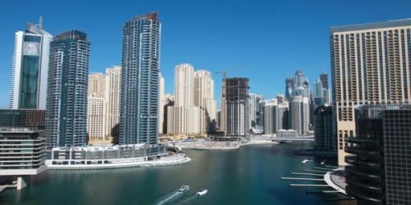 149 جنسية تضخ 57 مليار درهم  في عقارات دبي خلال 6 أشهر
