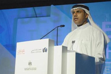 237 مليار درهم حجم تجارة التقانة الخارجية في دبي