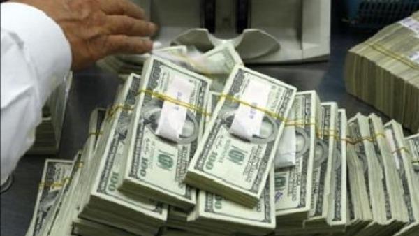 صكوك مؤسسة اتصالات تجتذب 7,3 مليار دولار