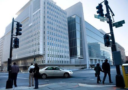 صندوق النقد: الإمارات تخفض الإنفاق لمواجهة مخاطر القطاع العقاري