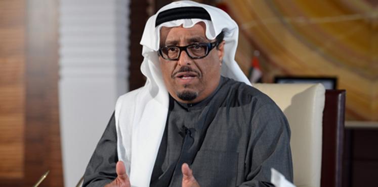 خلفان يتطاول على الرئيس اليمني.. هل يواجه تهمة الإساءة لدولة شقيقة!