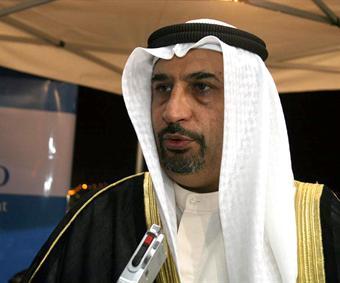 الكويت تنفي وفاة أي من مواطنيها في سجون الإمارات