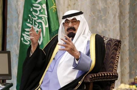 العاهل السعودي يأمر بتدابير لحماية المملكة من التهديدات الإرهابية