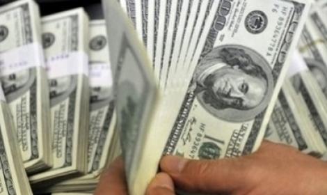 الخليج يبحث تمويل مشروعات في مصر بـ 50 مليار دولار