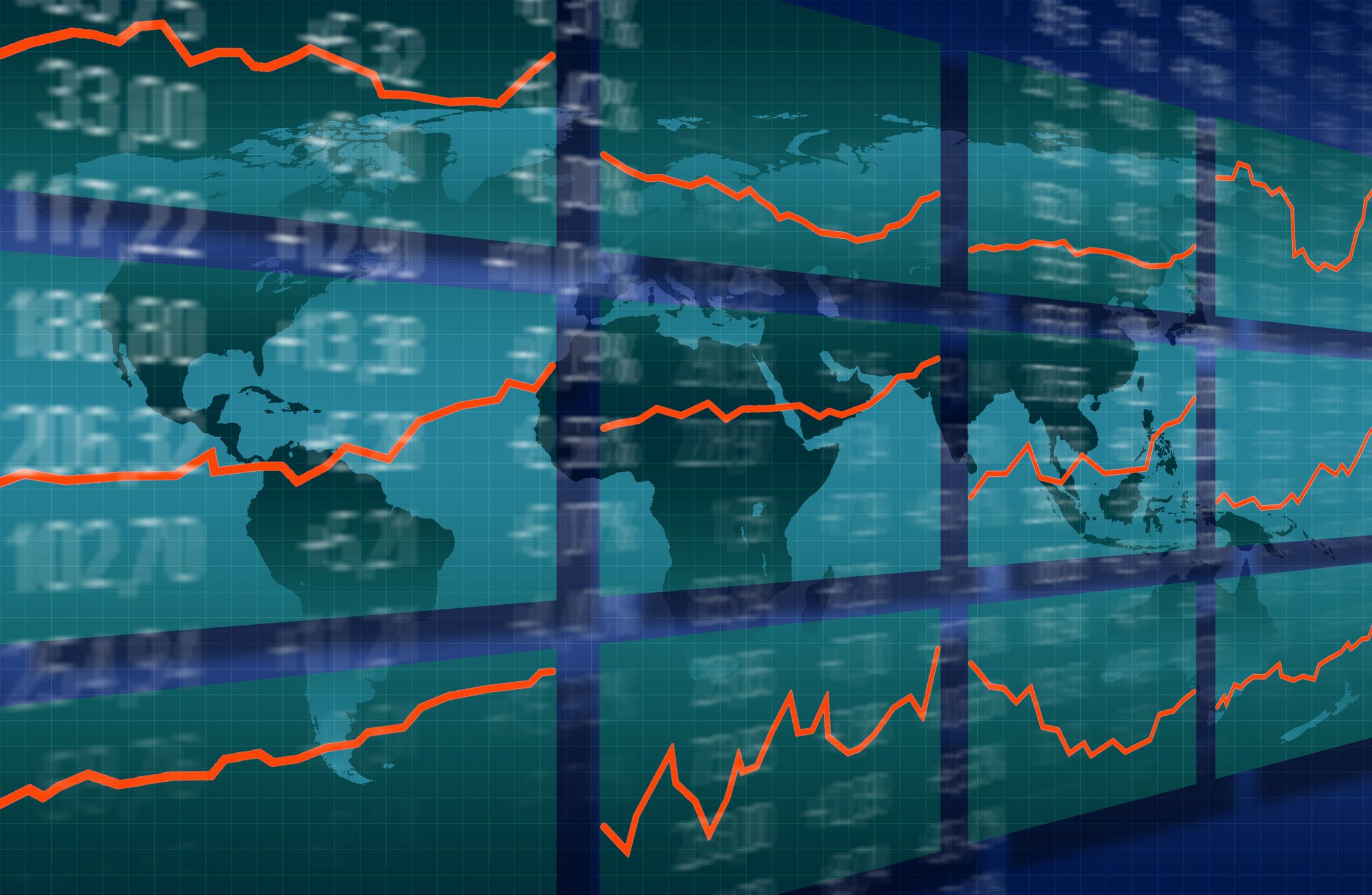 محللون : الأسواق الإماراتية في صعود وبحاجة لمزيد من المحفزات