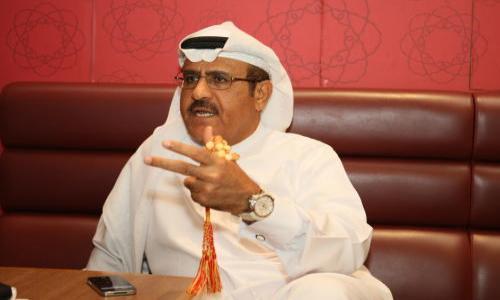 تشكيل لجنة إعلامية باتحاد الكرة الإماراتي