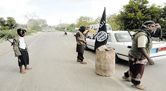 القاعدة تتبنى تفجيراً ضد الجيش اليمني جنوب البلاد