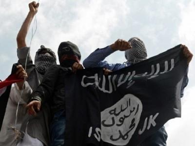 قيادات من طالبان باكستان تعلن ولاءها للخليفة البغدادي